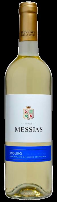 douro_messias_branco