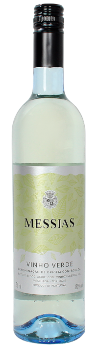 messias_vinho_verde_boldalesa
