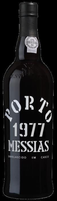 porto-colheita-1977