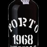 caves messias vinhos de portugal wines bairrada vinho do porto port wine douro