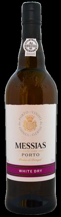 porto-messias-white-dry