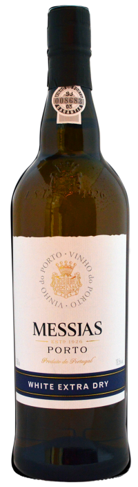 porto-messias-white-extra-dry