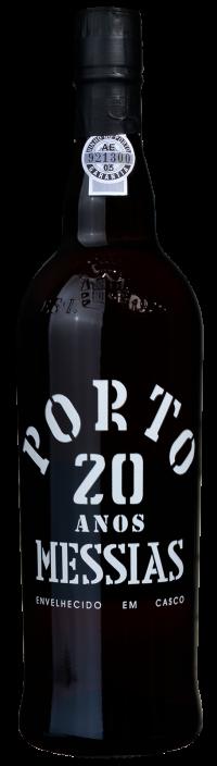 porto_20_anos