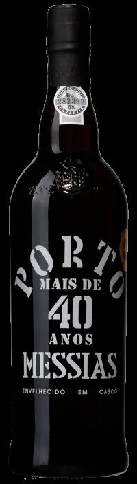 porto_40_anos