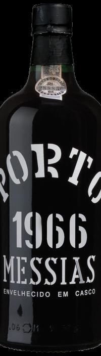 porto_colheita_1966