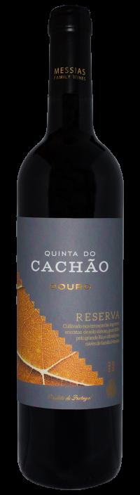 quinta_do_cachao_reserva_tinto_2012