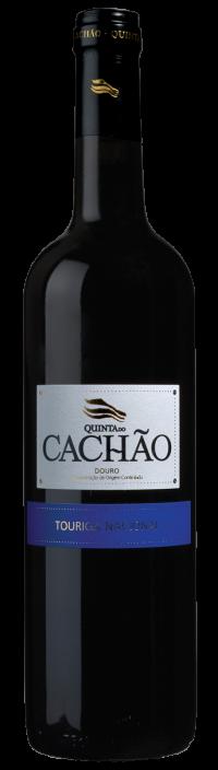 quinta_do_cachao_touriga_nacional