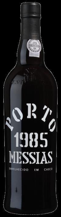 porto_messias_colheita_1985