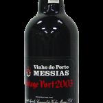 caves messias vinhos de portugal wines bairrada vinho do porto port wine douro vintage