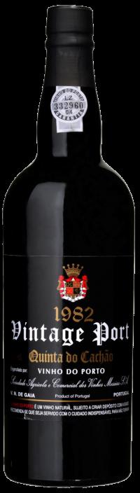 porto_quinta_do_cachao_vintage_1982