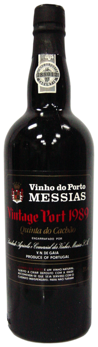 porto_quinta_do_cachao_vintage_1989