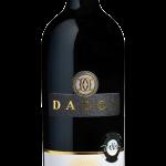 caves messias vinhos de portugal wines douro dados reserva tinto red