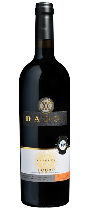 caves messias vinhos de portugal wines douro dados reserva tinto red