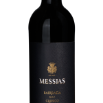 caves messias vinhos de portugal wines bairrada clássico garrafeira tinto red