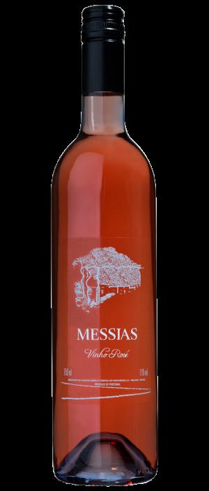 caves messias vinhos de portugal wines rosé