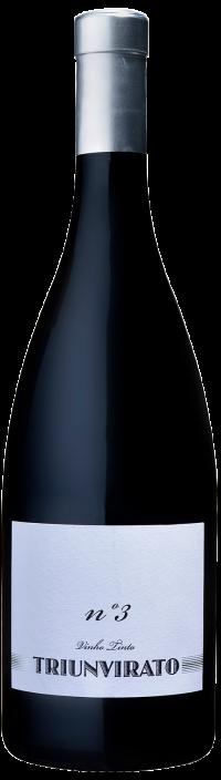 caves messias vinhos de portugal wines triunvirato tinto red