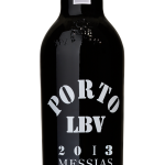 caves messias vinhos de portugal wines vinho do porto port wine douro lbv