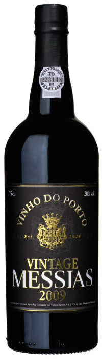 caves messias vinhos de portugal wines vinho do porto port wine douro