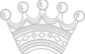 icon-coroa
